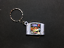 N64-NINTENDO-64-cartridge-Keychain-choose-your-favorite-game-Mario-zelda-Pokemon thumbnail 15