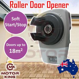 Garage Roller Door Automatic Opener