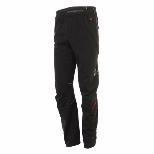 ROCKBROS NENK Long Pants Fleece Warm Breathable Leisure Pants Winter Pants DHL