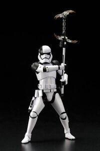 ARTFX-Star-Wars-Last-Jedi-First-Order-Stormtrooper-Executioner-1-10-Kotobukiya