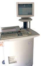 Q Stress Cardiac Stress Testing System With Treadmill
