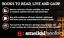 Phoenix-Resurrection-The-Return-of-Jean-Grey-Yu-Leinil-Francis-Rosenberg-Mat thumbnail 2