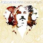 Church Mouth von Portugal.The Man (2014)