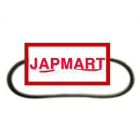 ISUZU-N-SERIES-NPR66-1991-94-BELT-FAN-2171JMA2-X2
