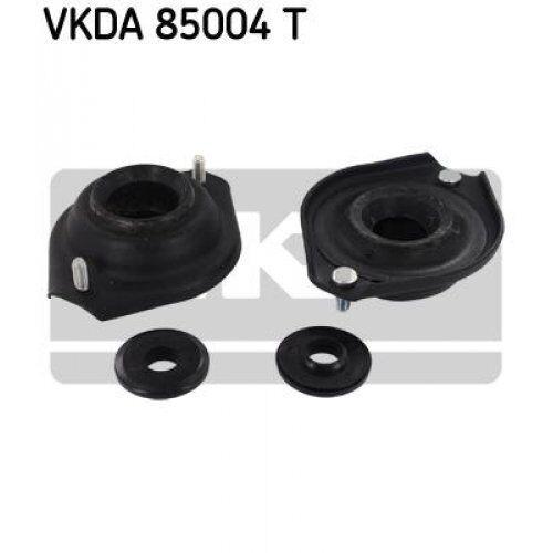 SKF Top Strut Mounting VKDA 85004 T