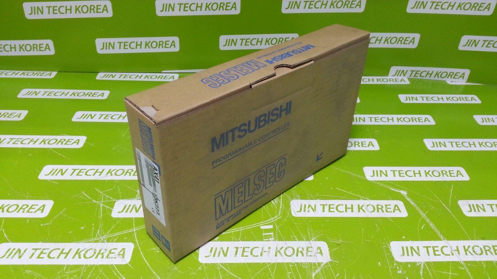 1055) [NEW BOX] MITSUBISHI AX41 13