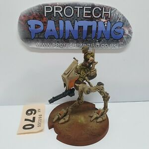 Star-Wars-Legion-TAT-RT-Core-Set-Painted-669