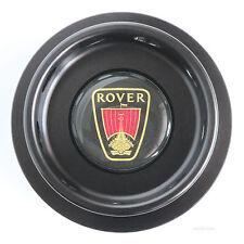 Rover Metro Rover 100 1.1 1.4 114 GTA Oil Filler Cap Black Anodised Kensington