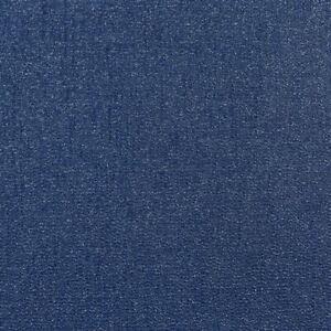 Celebrites-Minuit-Bleu-Paillette-Papier-Peint-Rouleaux-Arthouse-892200-Neuf
