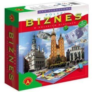 Polski-biznes-w-polskich-miastach-maly-ALEX