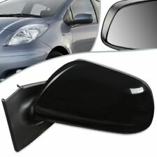 TO1320230 Mirror for 06-11 Toyota Yaris Driver Side