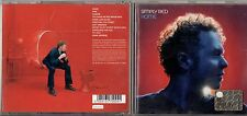 SIMPLY RED CD Home  MADE in GERMANY 2003 fuori catalogo 11 TRACCE