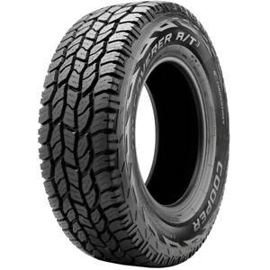2-New-Cooper-Discoverer-A-t3-Lt275x70r17-Tires-2757017-275-70-17