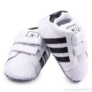 NEW-Fashion-Soft-Shoes-Walking-Trainer-Infant-Boy-Toddler-Kids-Baby-Caring