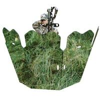 Ghost Blind Predator Mirror Hide Camo Shooting Hunting Stalking Deer Ghostblind