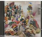Elton John: Reg Strikes Back - CD