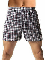 Hanes Big Mens Boxer Underwear 3-pack Boxers Hn155w