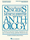 Mezzo-Soprano/Alto/Belter: Teen's Edition: A Collection of Songs from Musicals, Categorized by Voice Type, in Authentic Settings, Specifically Selected for Teens by Hal Leonard Publishing Corporation (Paperback / softback, 2010)