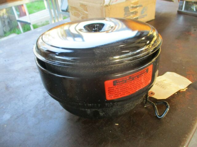 1940/'s 50/'s PLYMOUTH DODGE DESOTO  RAT ROD  SHIFTER KNOB    NEW  816