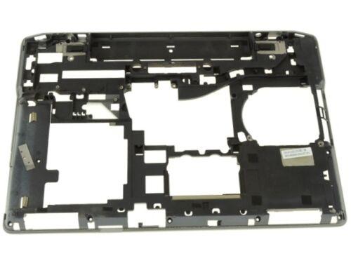 Dell Latitude E6530 Laptop Bottom Base Cover Assembly FGYXK A