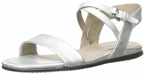 Ecco  Womens ECCO Touch Ankle Gladiator Sandal 41- Pick SZ color.