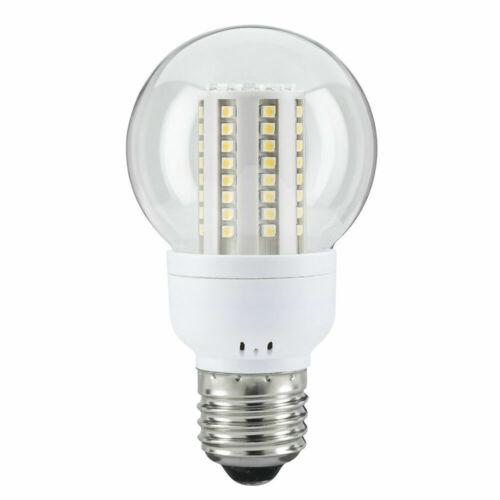 281.01 Paulmann LED AGL 4w e27 claramente blanco cálido 3000k 340lm sparlampe 28101