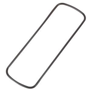Rocker-Cover-Gasket-silicone-standard-cover-Mini-Midget-Sprite-amp-une-Serie-Moteur