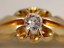 Exceptional-Diamond-Solitaire-Ring-22ct-Gold-Victorian-Size-R-1-2-M32