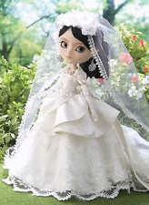 Pullip Eternia Eternia wedding bride Jun Planning fashion doll in USA
