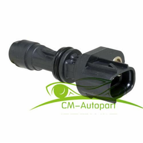 89725-85230 New Crankshaft Position Sensor CPS For Isuzu Honda 3.5 3.2L V6 01-04