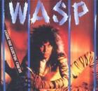 Inside The Electric Circus (Deluxe) von W.a.S.P. (2011)