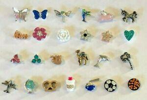 Origami Owl Custom Jewelry - Charms, Lockets & Bracelets | Origami ... | 204x300