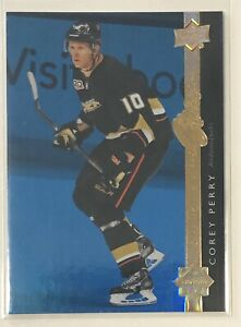 Corey-Perry-2014-15-Upper-Deck-Shining-Stars-Royal-Blue