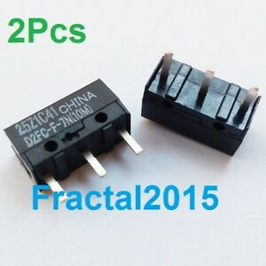 2pcs-OMRON-Micro-Switch-D2FC-F-7N-for-Mouse-10m