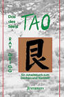 The Tao of Being by Ray Grigg (Paperback, 2010)