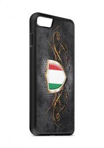 iPhone-ITALIA-BANDERA-4-Silicona-Funda-Plegable-Funda-Funda-Protector-movil