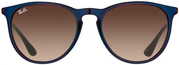 af1be227e0a74 Ray Ban RB 4171 631513 Erika Classic Sunglasses