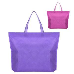 Women s shopping Bag Handbag Reusable Shopper Tote Pouch Travel ... 52d07279c8015