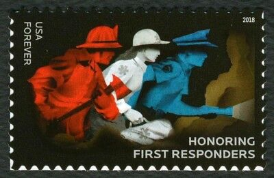 Aus Dem Ausland Importiert #5316 Erster Reagirung Postfrisch Any 4 = HeißEr Verkauf 50-70% Rabatt Briefmarken