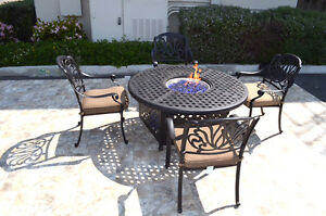 Outdoor-Patio-Furniture-Set-5Pc-Propane-Gas-Fire-Pit-Table-4-Elisabeth-Chairs