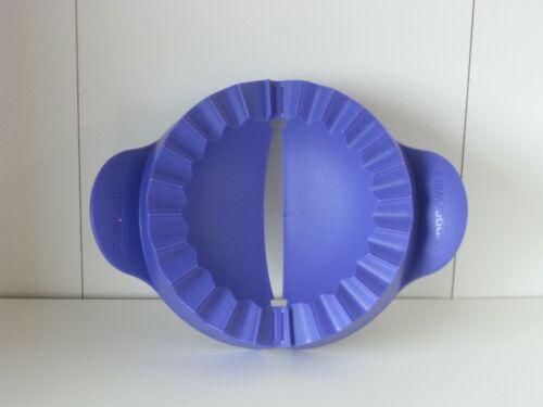 Tupperware 1-2-3-Teig-Falle