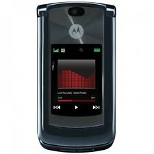 MOTOROLA RAZR V9  Seller Refurbished - Imported