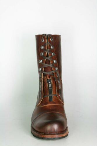 12334 Lace Up Evolution Shoes Mighty Sendra w1Urvw