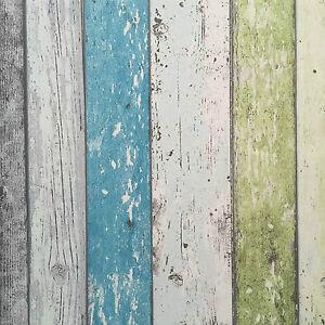 White Wash Paint On E Bay