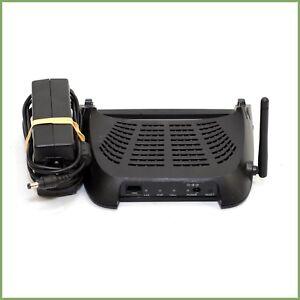 Mitel-51015390-IP-dect-stand-amp-psu-tested-amp-warranty
