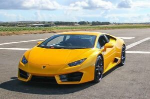Image is loading Driving-Experience-Driving-Gift-Supercar-Choice-Voucher