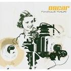 725 // PORTRAIT ROBOT - OSCAR 13 TITRES CD NEUF
