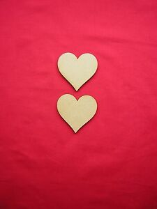 6cm-MDF-HEARTS-x-20-LASER-CUT-MDF-WOODEN-SHAPE