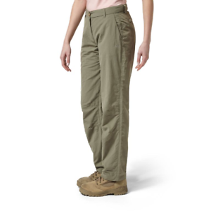 Craghoppers Womens Nosilife II Trousers