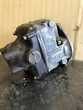 Antique American Bosch Mjh 4c326 Magneto 4 Cylinder Parts Or Repair
